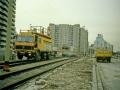 1_bovenleidingmontagewagen-2034-5-a