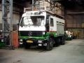 1_bovenleidingmontagewagen-2034-6-a
