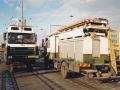 1_bovenleidingmontagewagen-2034-8-a