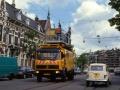 1_bovenleidingmontagewagen-2035-1-a