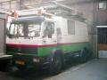 1_bovenleidingmontagewagen-2035-2-a