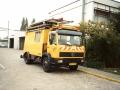 1_bovenleidingmontagewagen-2035-3-a