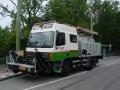 1_bovenleidingmontagewagen-2036-1-a