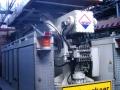 1_bovenleidingmontagewagen-2036-10-a