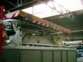 1_bovenleidingmontagewagen-2036-11-a