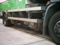 1_bovenleidingmontagewagen-2036-12-a
