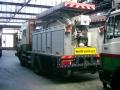 1_bovenleidingmontagewagen-2036-2-a