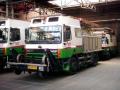 1_bovenleidingmontagewagen-2036-3-a