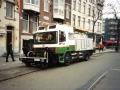 1_bovenleidingmontagewagen-2036-4-a