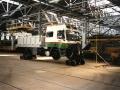 1_bovenleidingmontagewagen-2036-6-a