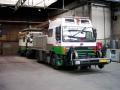 1_bovenleidingmontagewagen-2036-7-a