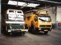 1_bovenleidingmontagewagen-2036-8-a