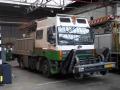 1_bovenleidingmontagewagen-2036-9-a