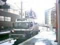 1_bovenleidingmontagewagen-2038-2-a