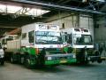 1_bovenleidingmontagewagen-2038-3-a