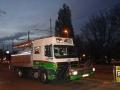 1_bovenleidingmontagewagen-2038-4-a