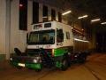 1_bovenleidingmontagewagen-2038-5-a