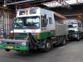 1_bovenleidingmontagewagen-2038-6-a