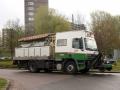 1_bovenleidingmontagewagen-2038-8-a