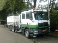 1_bovenleidingmontagewagen-2040-1-a