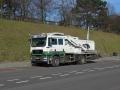 1_bovenleidingmontagewagen-2040-4-a