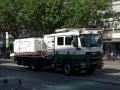 1_bovenleidingmontagewagen-2040-5-a