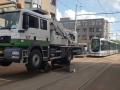 1_bovenleidingmontagewagen-2040-6-a