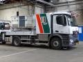 1_bovenleidingmontagewagen-2050-1-a