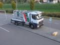 1_bovenleidingmontagewagen-2050-10-a