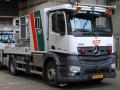 1_bovenleidingmontagewagen-2050-2-a