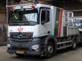 1_bovenleidingmontagewagen-2050-3-a