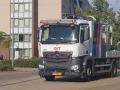 1_bovenleidingmontagewagen-2050-4-a