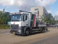 1_bovenleidingmontagewagen-2050-5-a
