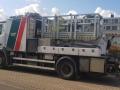 1_bovenleidingmontagewagen-2050-6-a