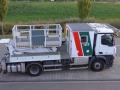 1_bovenleidingmontagewagen-2050-9-a