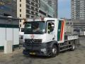 1_bovenleidingmontagewagen-2060-2-a