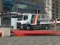 1_bovenleidingmontagewagen-2060-3-a