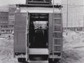 1_bovenleidingmontagewagen-V-2401-1-a