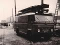 1_bovenleidingmontagewagen-V-2401-2-a