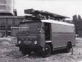 1_bovenleidingmontagewagen-V-2401-3-a