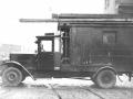 1_bovenleidingmontagewagen-V-2401-4-a