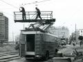 1_bovenleidingmontagewagen-V-2402-1-a