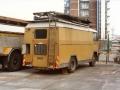 1_bovenleidingmontagewagen-V-2403-3-a