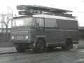 1_bovenleidingmontagewagen-V-2403-4-a