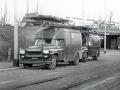 1_bovenleidingmontagewagen-V-2414-1-a