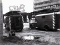 1_bovenleidingmontagewagen-V-2414-2-a