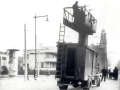 1_bovenleidingmontagewagen-V-36-1-a