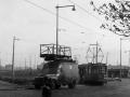 1_bovenleidingmontagewagen-V2410-2-a