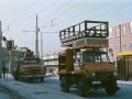 bovenleidingmontagewagen-20-a
