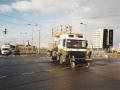 bovenleidingmontagewagen-2036-14-a
